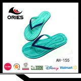方法安い良質の熱い販売のスリッパの靴