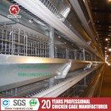 Voller automatischer Schicht-Rahmen, Vogel-Rahmen-Draht-Filetarbeits-Rahmen