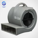 De multifunctionele 900W Ventilator van de Lucht van het Tapijt Drogere voor Hotel