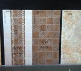 La pared de cerámica decorativa interior de Digtial embaldosa 30*60