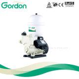 PS131圧力タンクが付いている国内自動自動プライミング水ポンプ