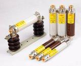 Intelligentes elektrisches KWH-Energien-dreiphasigmeßinstrument mit Gegenbildschirmanzeige