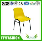 Venta caliente y silla usada popular del visitante de la tela (STC-03)