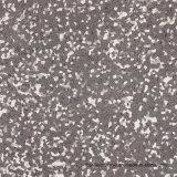 建築材料の陶磁器の床の標準的なTerrazzoのタイル600X600mm
