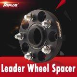 Teeze - distanziatore della rotella del vendicatore 5X114.3X67.1 di espediente