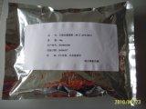 Hirudinの自然な原料500atu/G