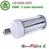 100W 130 Lm/W IP65 het 5 LEIDENE van de Garantie van de Jaar Licht van het Graan
