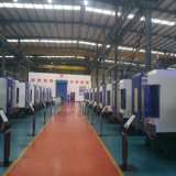 Mt52dl-21tの高性能および高精度の訓練および製粉のマシニングセンター