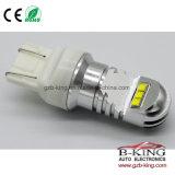 T20 7443 30W 750lm CREE LED lampe de feu stop