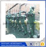 Neues Waren-Luft-BeinYt28 Jackleg-Felsen-Bohrgerät