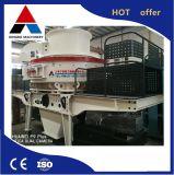 Sand-Hersteller, Sand-Felsen-Zerkleinerungsmaschine