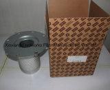 1613688000/2901021300 séparateur de pétrole d'air pour des pièces de compresseurs de Copco d'atlas