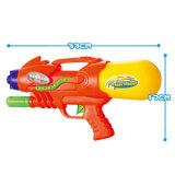 아이 큰 청산인 판매를 위한 최대 강력한 장거리 물총