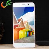 Очень маленький мобильный телефон 5 дюймовый Android 4G для мобильного телефона