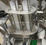 2018 automatique d'emballage K-tasse de café Machine d'étanchéité de remplissage