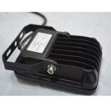 Sensor fotocelula Sensor PIR 30W Holofote LED