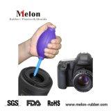 Ordinateur portable brosse soufflante de la poussière de nettoyant pour lentille de caméra à filtre à poussière