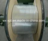 ASTM 301 bande de l'acier inoxydable 304 316 430 pour la garniture spiralée de blessure