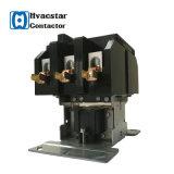 Contator magnético elétrico 3p 90A 120V da C.A. da série de Hcdp