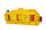 Cilindro hidráulico de equipamentos de mineração/Rolo Compactador para moagem e trituração fina