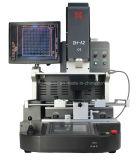 5300W optique BGA automatique Station de réusinage de carte mère de BPC Remise en état de la machine