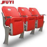 Ipm4671プラスチック安くかわいい競技場の聴衆のあと振れ止めの椅子