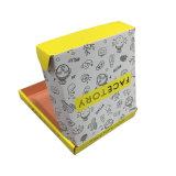 오프셋 인쇄 서류상 판지 상자