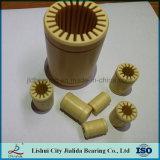 8mm neue lineare Peilung hergestellt von allem Plastik für CNC-Bewegungs-Maschine (RJMP-01-08)