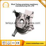 Il fornitore di qualità della Cina di di alluminio la parte della pressofusione