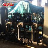 Élément commercial de matériel de réfrigération de Wearability