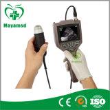 Explorador del ultrasonido del veterinario de My-A016b