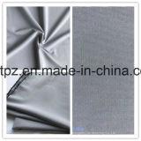 衣服のためのポリエステルジャカードスパンデックスの伸縮織物