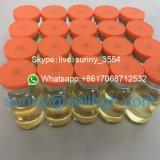 Terminado de aceite de esteroides Ripex Ripex personalizadas 225 para el culturismo