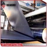 Matière composite en aluminium imperméable à l'eau de qualité (AE-508)