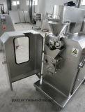 Gk-30 de mini Droge Dubbele Granulator van de Rol