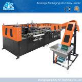 Bouteille en plastique PET Automatique Machine de moulage par soufflage/machine de soufflage de Bouteille / Machines / bouteille d'eau de boisson Making Machine