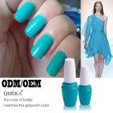 OEM / ODM polonais de gel d'ongles