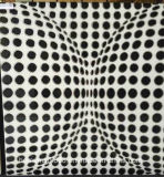 Полированный Золотой Crystal фарфора коврик на полу плитка для Туниса рынка