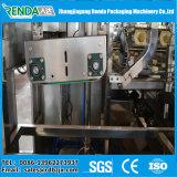 Linea di produzione dell'acqua potabile 5gallon/macchina di rifornimento automatiche piene
