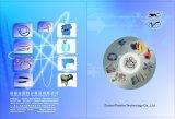 6.0*11,2 (mm) airless avec certifiées UL de flexible