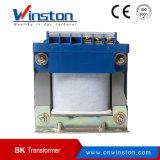 Transformadores do controle de Bk-50va/transformador de potência industriais