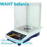 Il laboratorio equilibra il tipo laboratorio che pesa la funzione degli equilibri