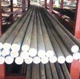 Fabbricazione d'acciaio delle barre rotonde di SAE 8620 di promozione di Songshun