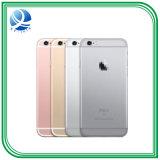 携帯電話アセンブリを収納するiPhone 7の背部のための裏表紙