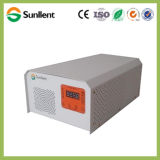 48V 500W todo em um inversor solar puro da onda de seno