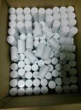 Commerce de gros de produits de perte de poids Le garcinia cambogia slimming capsule