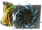 De Levering van de Macht 80plus van de Levering van de Macht van de Mijnwerker van Bitcoin 1600W