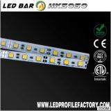 Stuoia fuori strada rigida della barra chiara dei 5050 commerci all'ingrosso LED