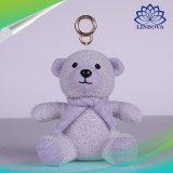 Подарок нот диктора Bluetooth куклы медведя миниый для малышей