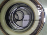 Braço/Caçamba/Braço do Kit de Vedação para a Daewoo Dh300-5